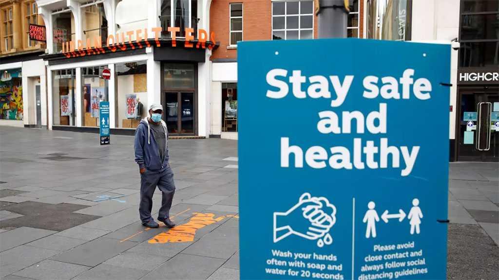 Virus: Levée de restrictions au Royaume-Uni malgré les infections, Sydney durcit son confinement