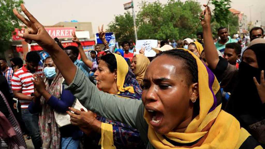 Soudan: le taux d'inflation annuel dépasse les 400%