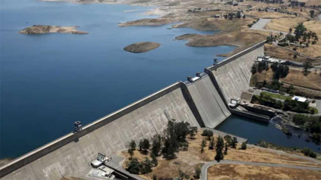 L'Ethiopie annonce le succès de la 2e phase de remplissage de son méga-barrage sur le Nil