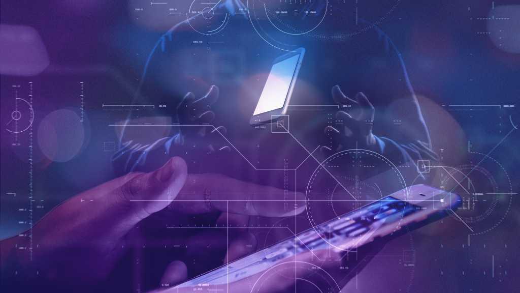 La cybersurveillance, une redoutable arme politico-commerciale pour «Israël»