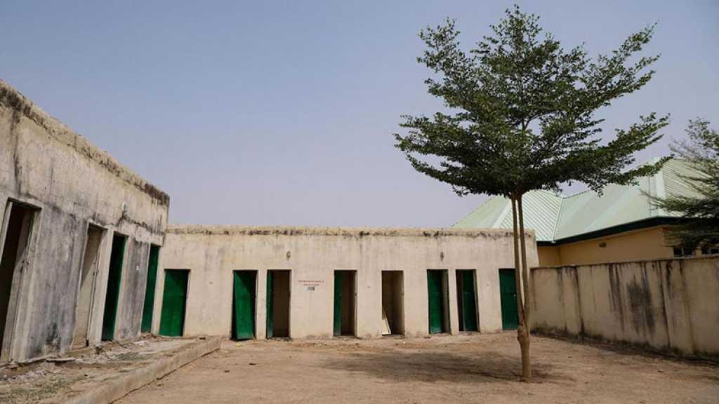 Nigeria: 100 villageois enlevés retrouvent leur liberté