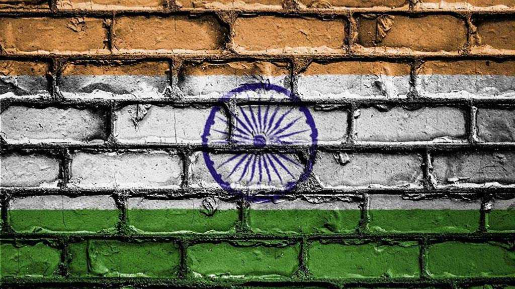 L'Inde teste avec succès un missile guidé antichar