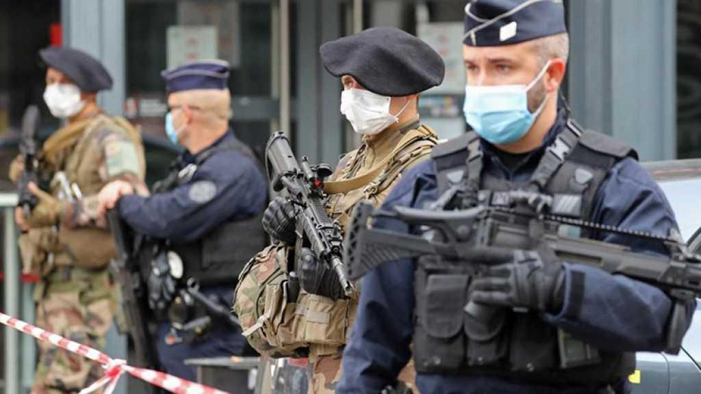 France: «vigilance» face à la menace terroriste après une vidéo d'«Al-Qaïda»