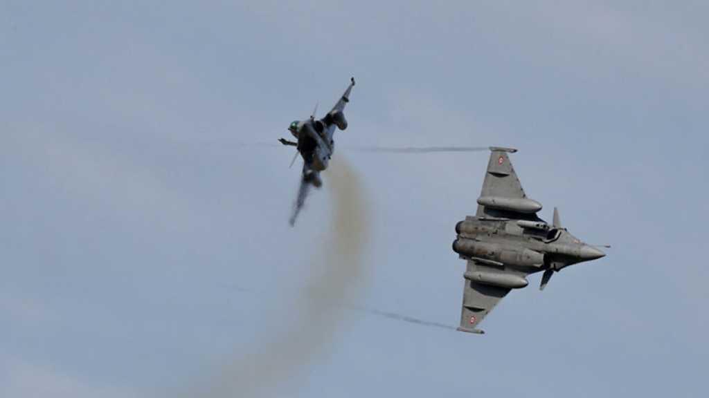 Un avion militaire US viole l'espace aérien vénézuélien, l'armée dénonce une «flagrante provocation»