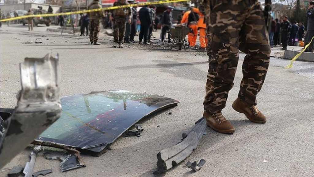 Afghanistan: si les combats continuent, le nombre de civils tués sera «sans précédent» en 2021, dit l'ONU