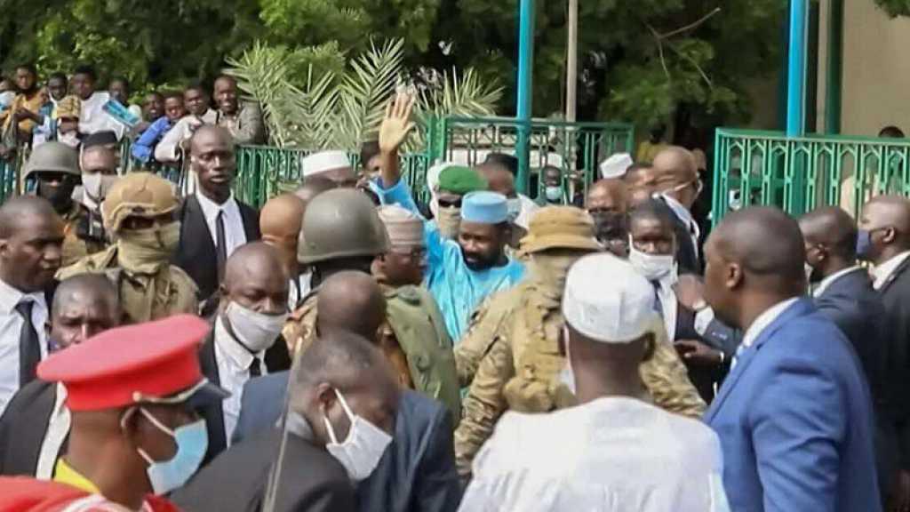 Mali: l'homme qui avait tenté d'assassiner le président Goïta est mort pendant sa garde à vue