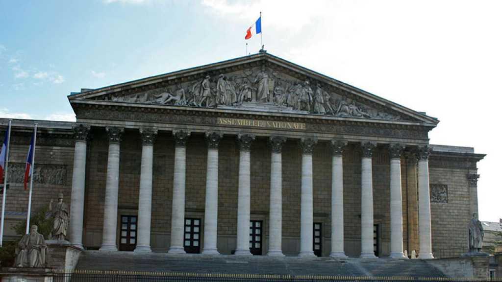 France: le parlement a adopté l'obligation vaccinale et l'extension du pass sanitaire