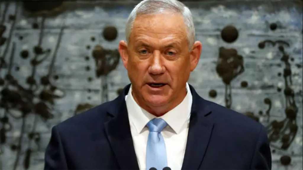 Logiciel espion Pegasus: le ministre israélien de la guerre se rend à Paris