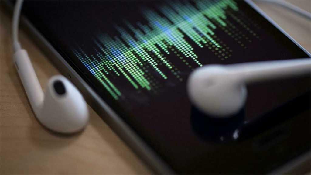 Pegasus: Les téléphones de plusieurs journalistes portent bien des traces du logiciel espion