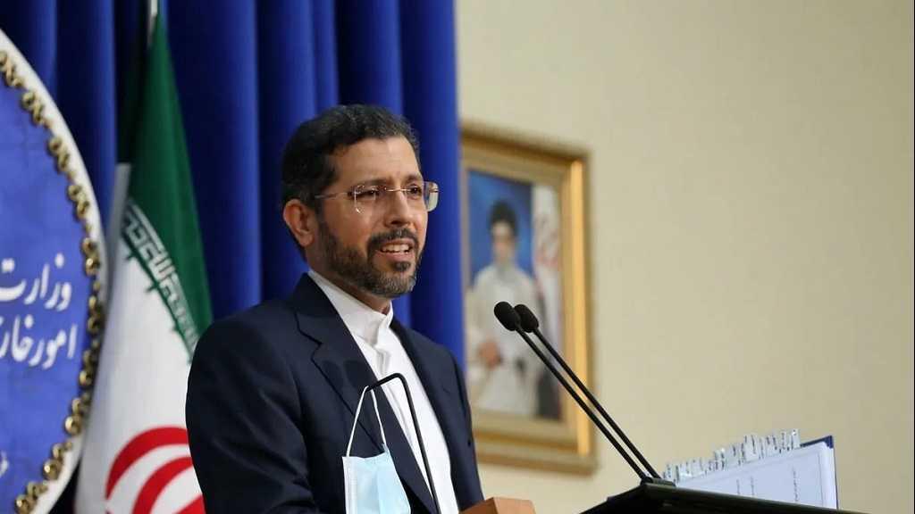 Pétrolier attaqué en mer d'Oman: L'Iran rejette «les accusations sans fondement» d'«Israël»