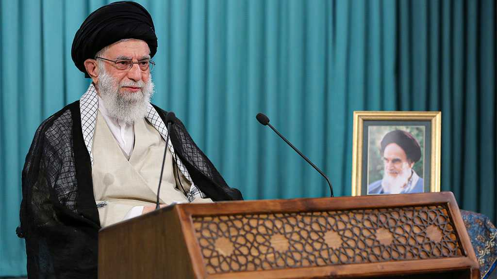 Iran: grâce ou remises de peine pour plus de 2800 détenus