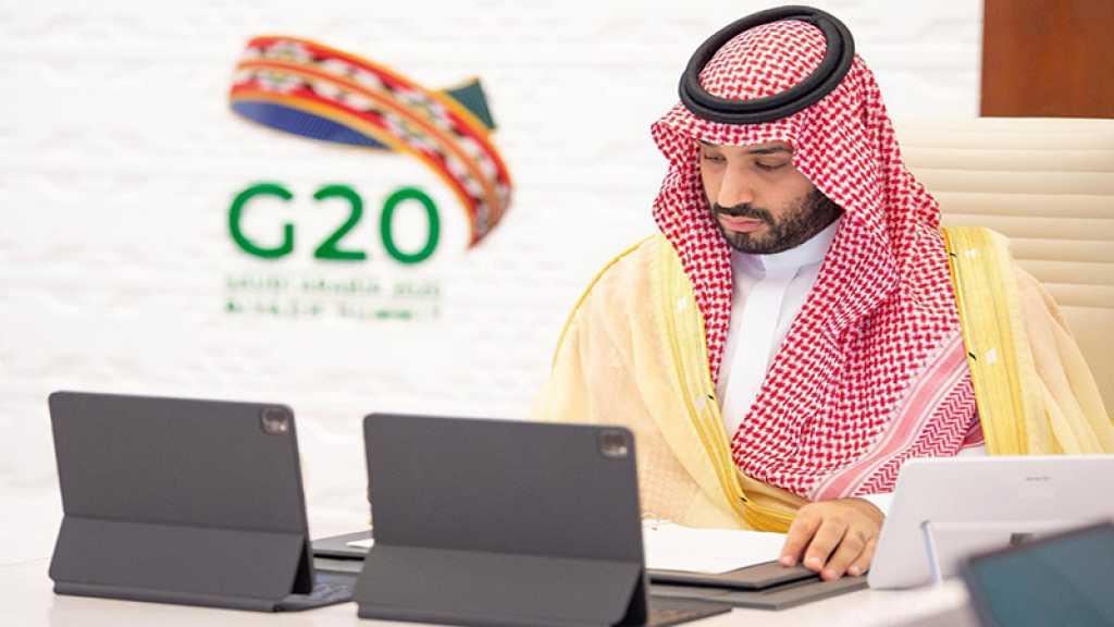 L'Arabie saoudite a intensifié la répression après la présidence du G20, dénonce Amnesty