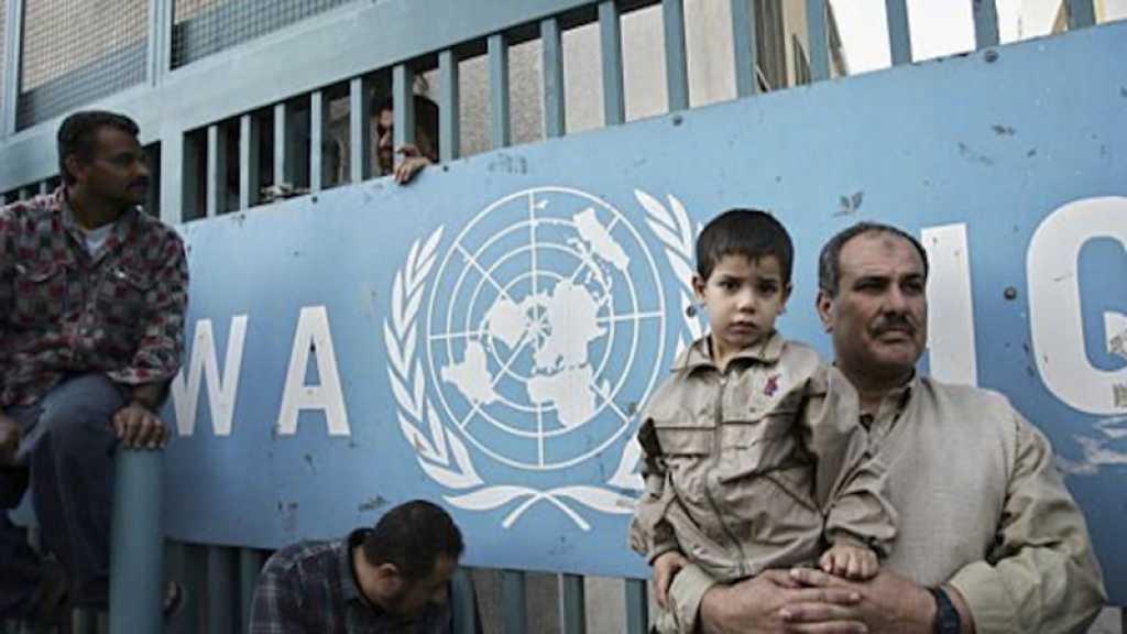 Un délégué israélien appelle Guterres à licencier des employés de l'UNRWA