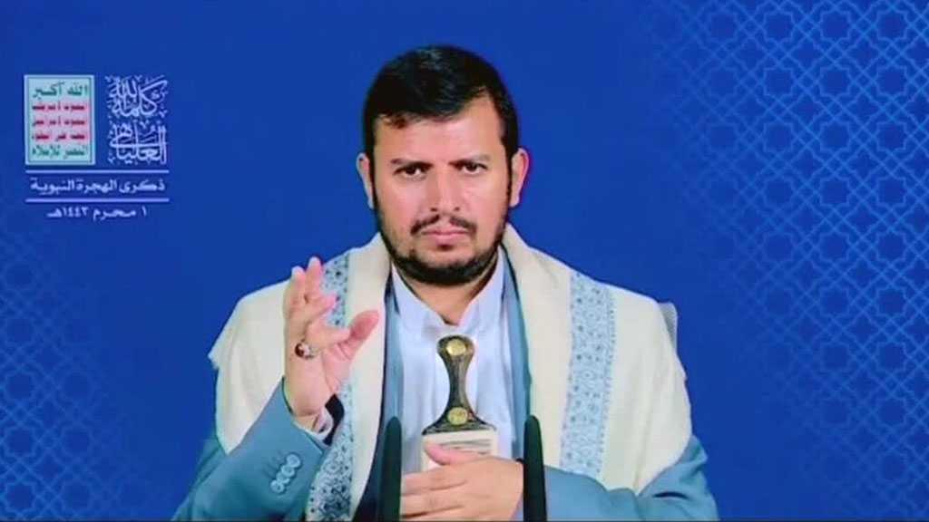 Ansarullah propose d'échanger des officiers saoudiens contre des détenus du Hamas à Riyad