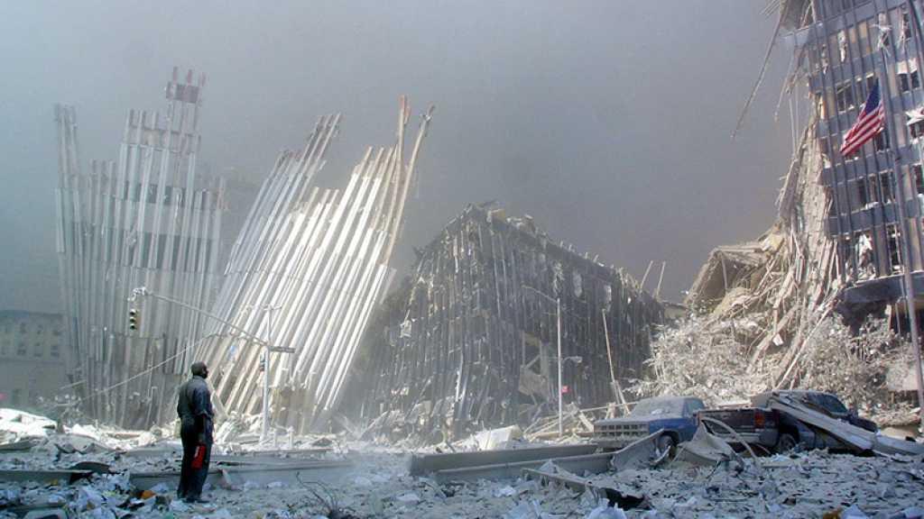 11-Septembre: les autorités américaines rouvrent le délicat dossier des documents classifiés