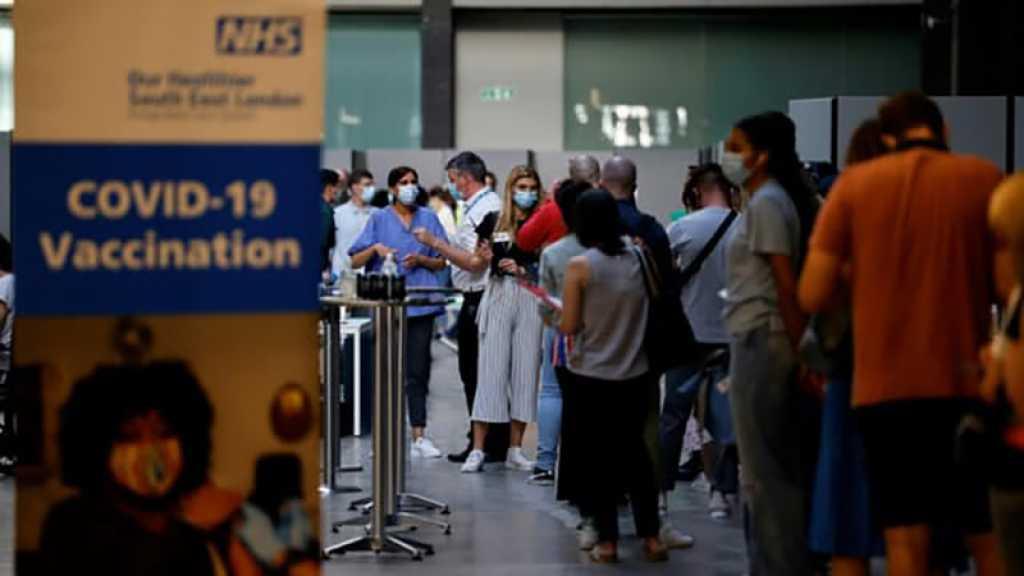 L'immunité collective est «irréalisable» malgré la vaccination, assurent des scientifiques