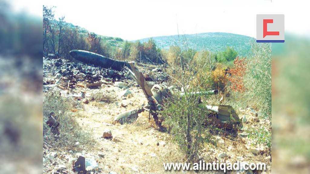 Le chasseur de «Yasour» : Le prochain coup sera fatal