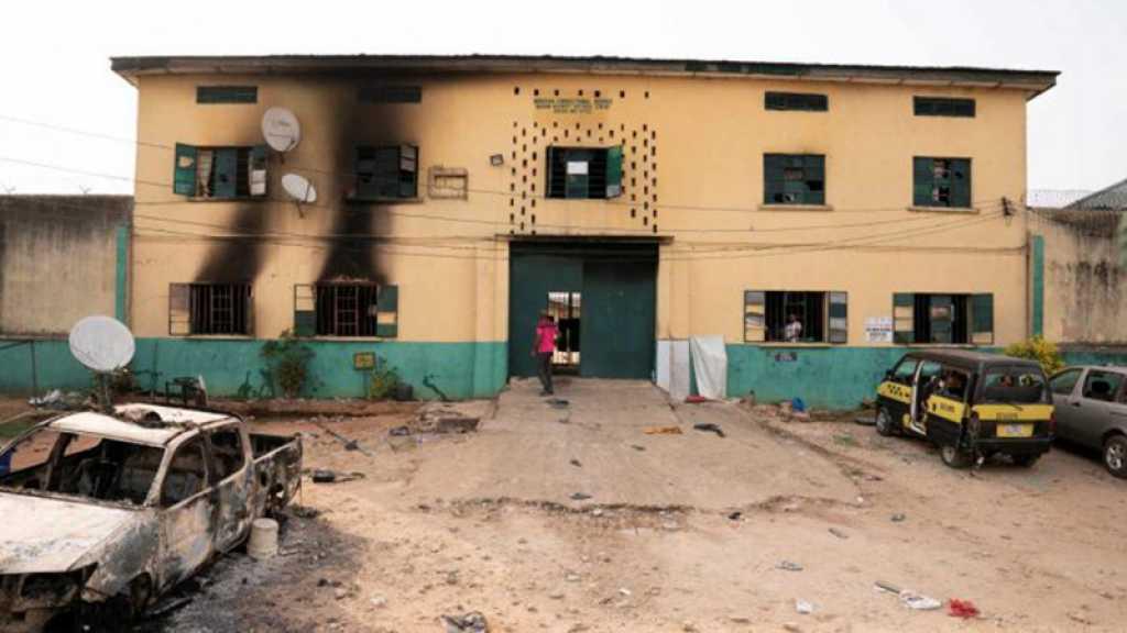 Nigeria: trois morts et 20 personnes enlevées dans une école