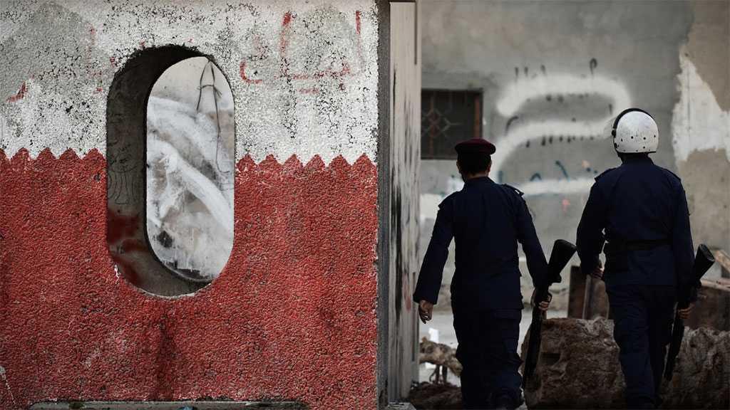 Bahreïn instrumentalise la crise sanitaire pour intensifier la répression