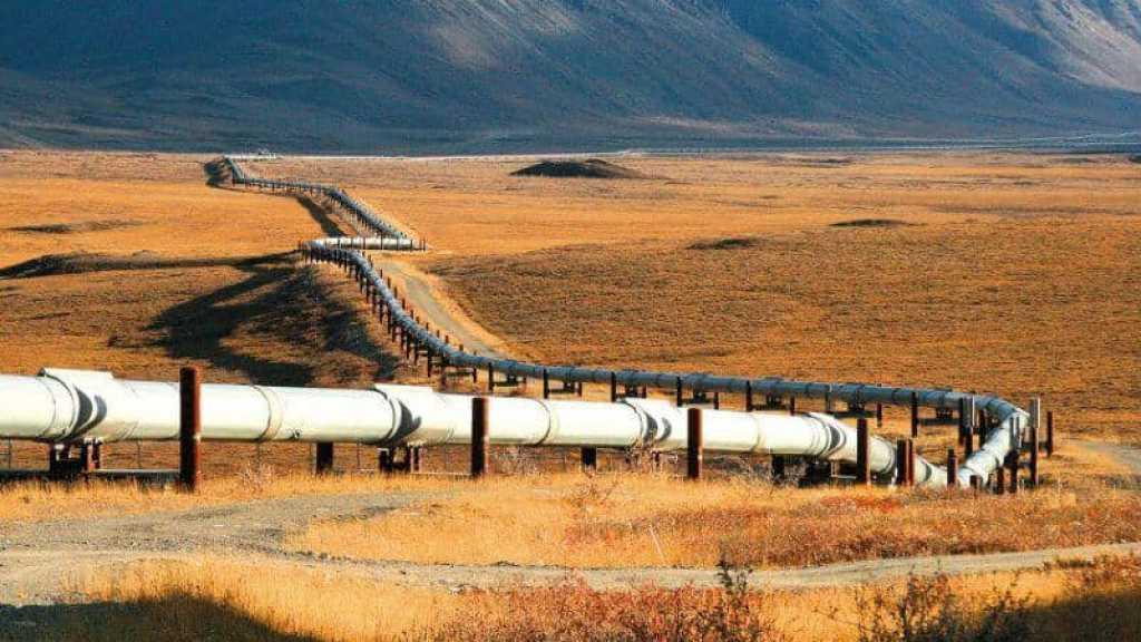 Le Maroc favorable au maintien du gazoduc reliant l'Algérie à l'Europe