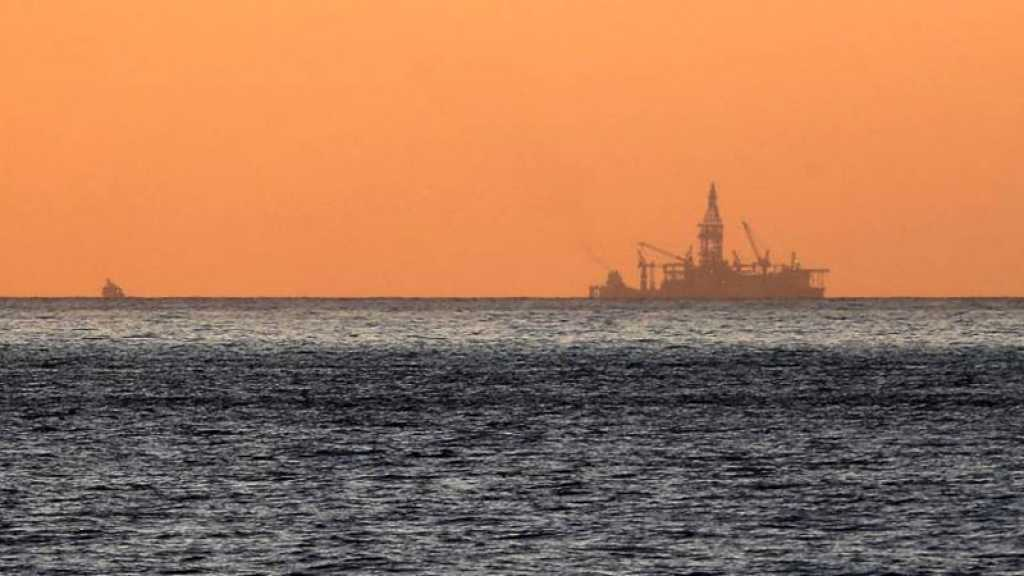 Sayed Nasrallah: une société iranienne experte en forage pourrait extraire du pétrole et du gaz libanais