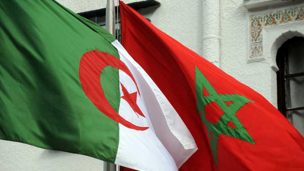Crise entre l'Algérie et le Maroc: appels au dialogue dans le monde arabe
