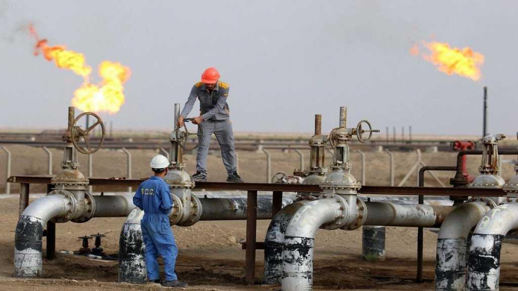 Alger laisse entendre qu'il renoncerait au gazoduc qui passe par le Maroc