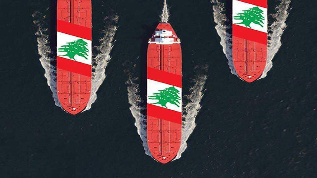 Les bateaux iraniens et l'embarras américain