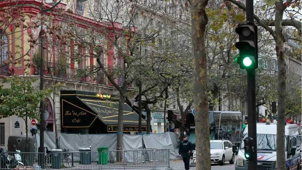 Le procès hors-norme des attentats du 13-Novembre s'ouvre à Paris à partir du 8 septembre