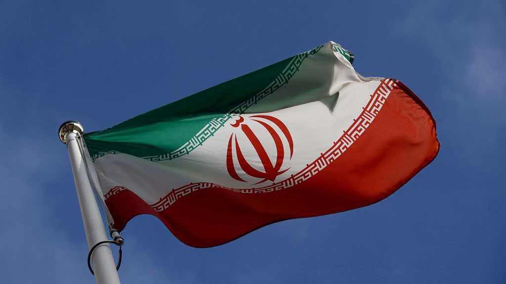 L'Iran prévoit un nouveau cycle de discussions avec l'Arabie saoudite