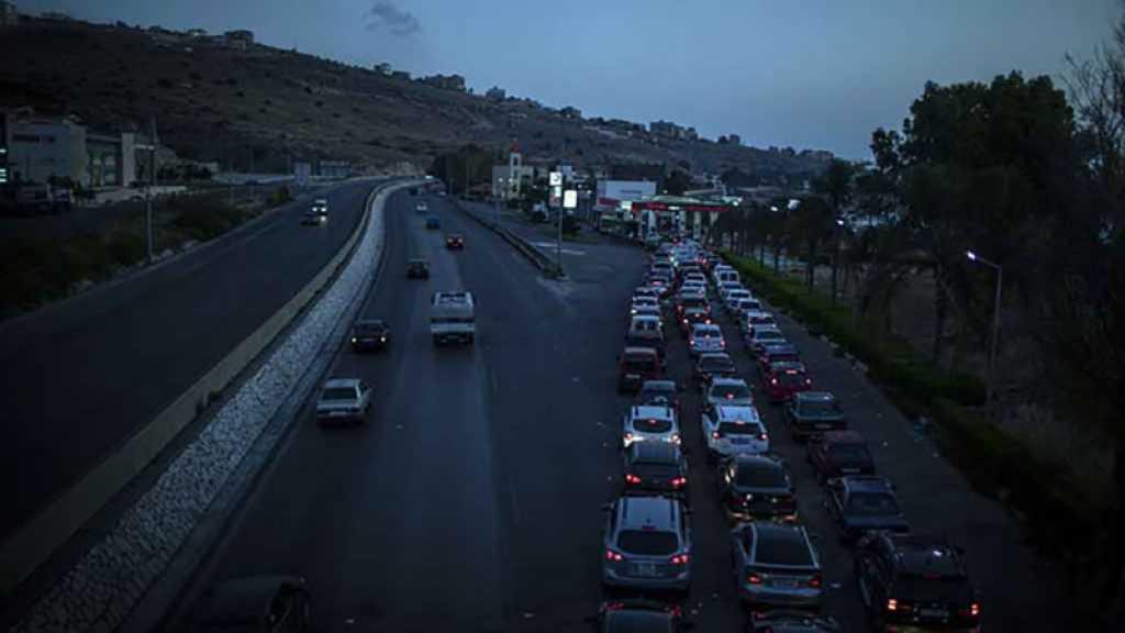 Pénurie de carburants: L'ONU octroie 10 millions de dollars pour éviter une «détérioration de la situation humanitaire»