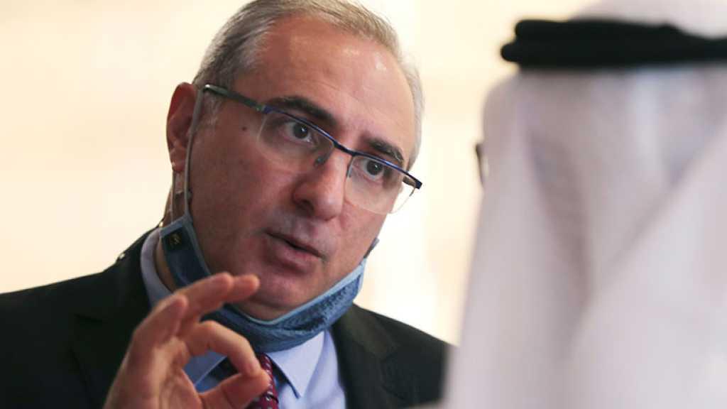 «Israël» nomme son premier ambassadeur à Bahreïn