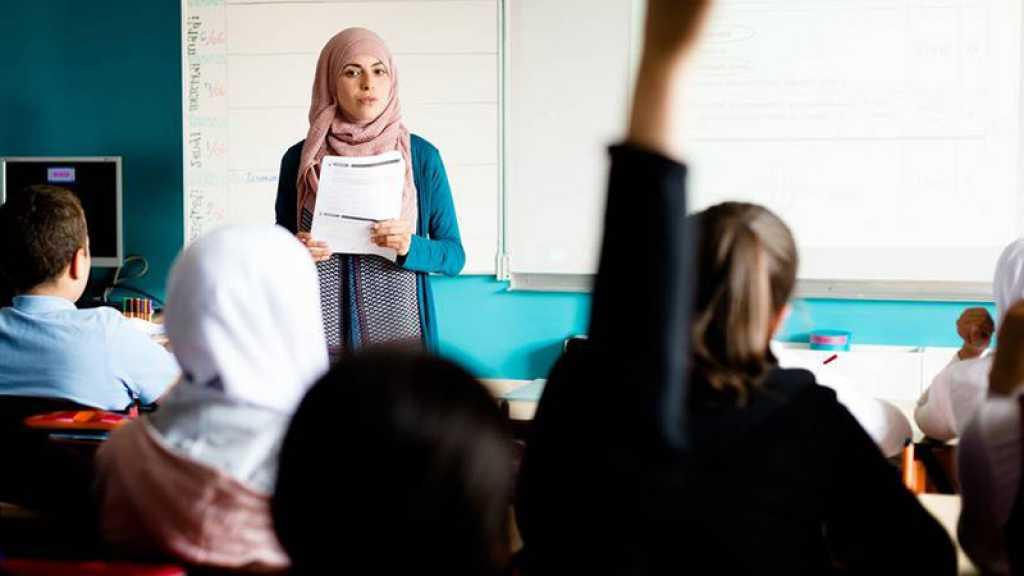 France: la justice s'oppose à un projet d'école musulmane en Isère