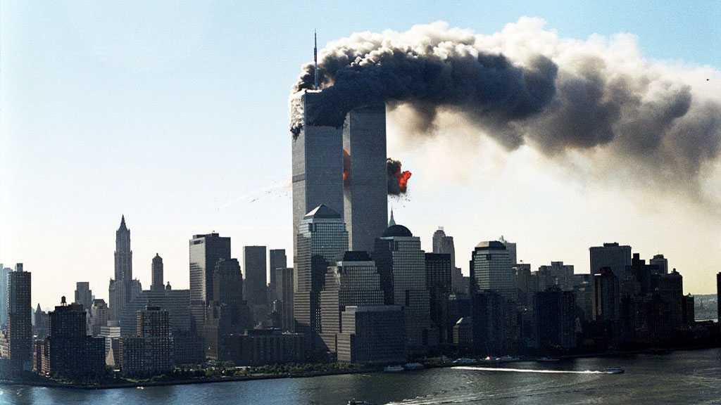 Biden veut déclassifier des documents sur le 11-Septembre