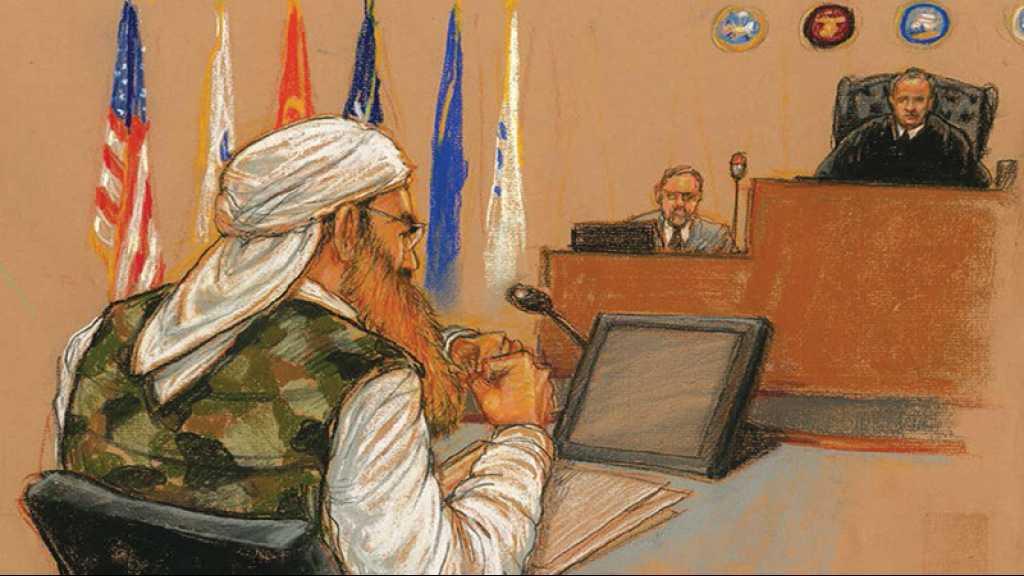 11-Septembre: le procès du cerveau présumé des attaques reprend