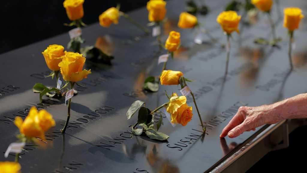 Deux nouvelles victimes identifiées vingt ans après le 11-Septembre