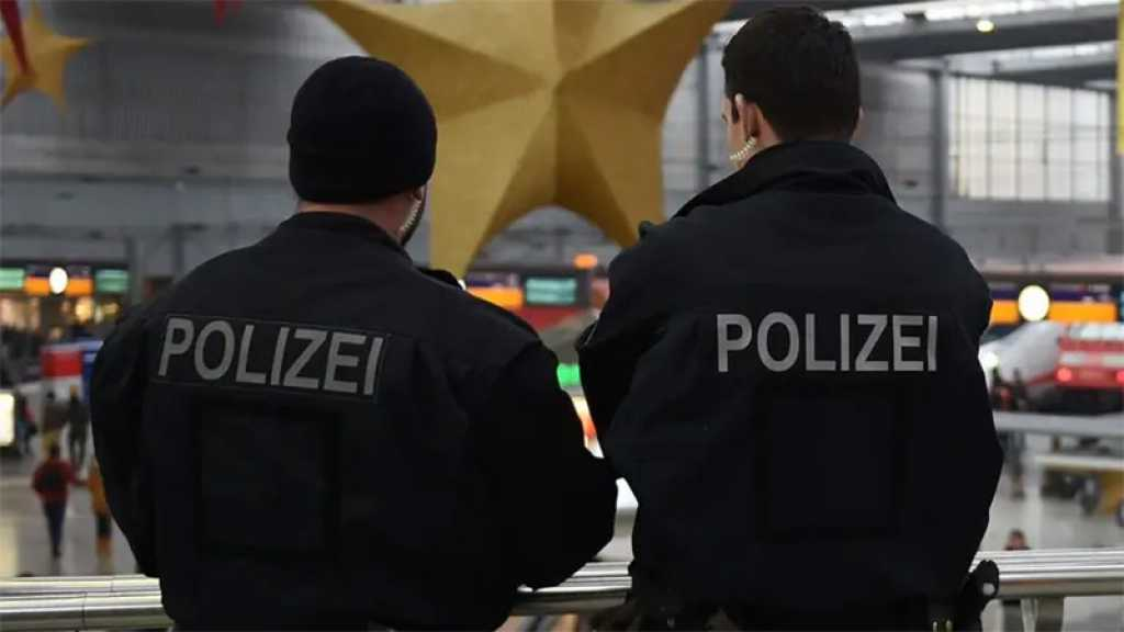 L'Allemagne reconnaît finalement que sa police a aussi utilisé le logiciel «Pegasus»