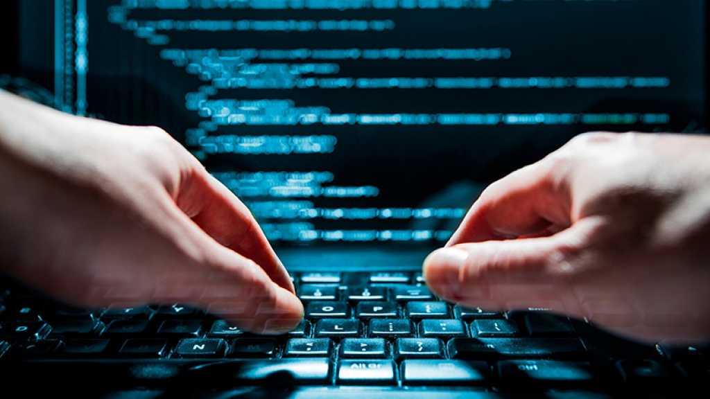 Un pirate dit avoir dérobé les données personnelles d'une majorité d'Israéliens