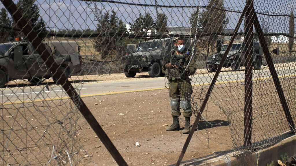 L'armée de l'occupation arrête des proches des fugitifs de la prison de Gilboa en Cisjordanie (médias palestiniens)