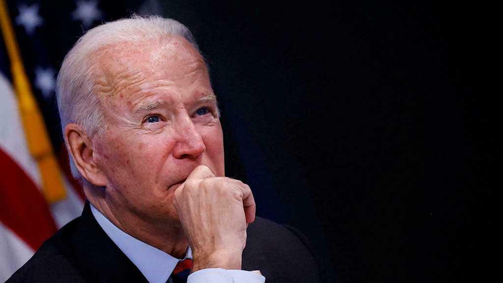 Biden ne prendra pas la parole publiquement lorsqu'il se rendra sur les lieux des attentats du 11 septembre