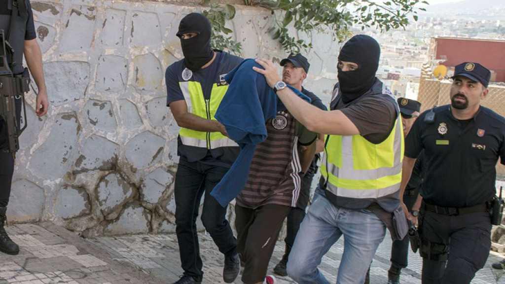 Maroc: une cellule «pro-Daech» démantelée, trois arrestations