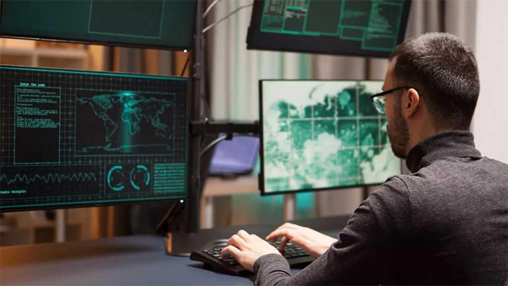 Trois ex-agents du renseignement US inculpés de piratage informatique pour le compte des Émirats