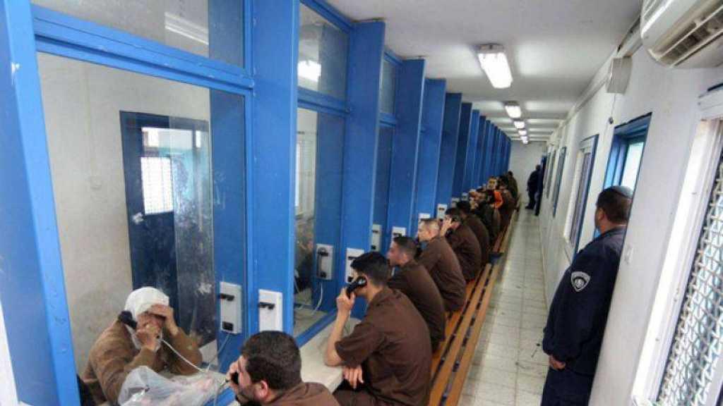 Des détenus palestiniens annulent leur grève de la faim, leurs revendications ayant finalement été satisfaites