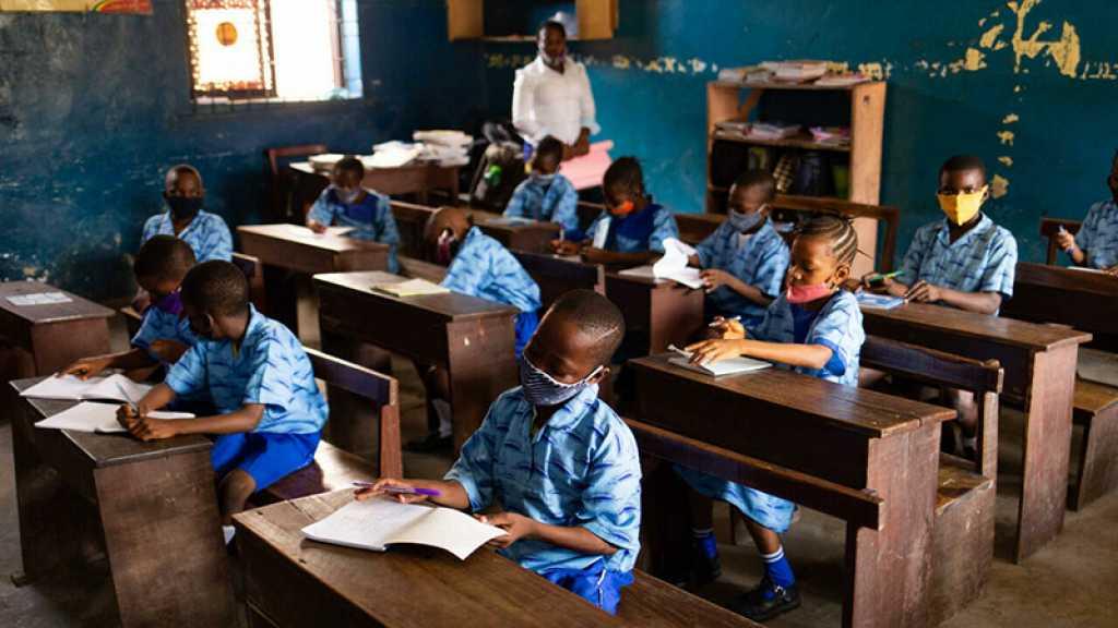 Nigeria: un million d'enfants vont manquer l'école à cause de l'insécurité