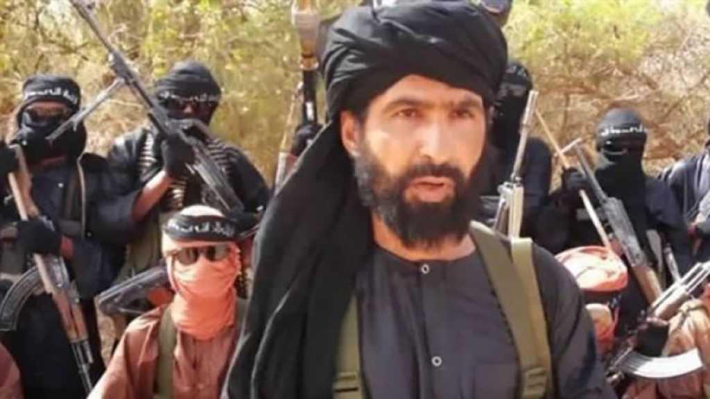 Le chef du groupe terroriste «Daech» au Grand Sahara tué par les forces françaises