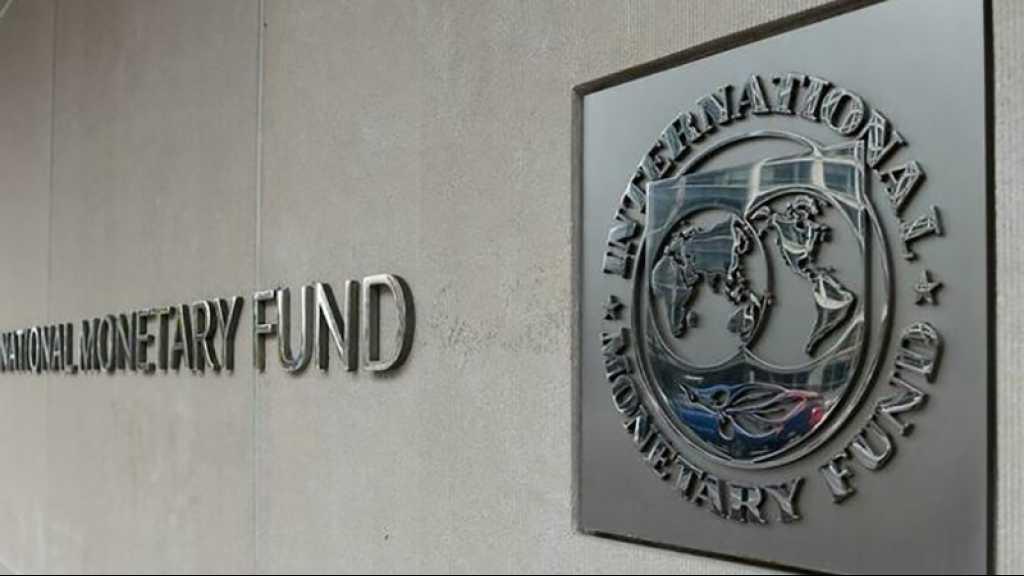 Liban: le FMI prêt à s'engager avec le nouveau gouvernement
