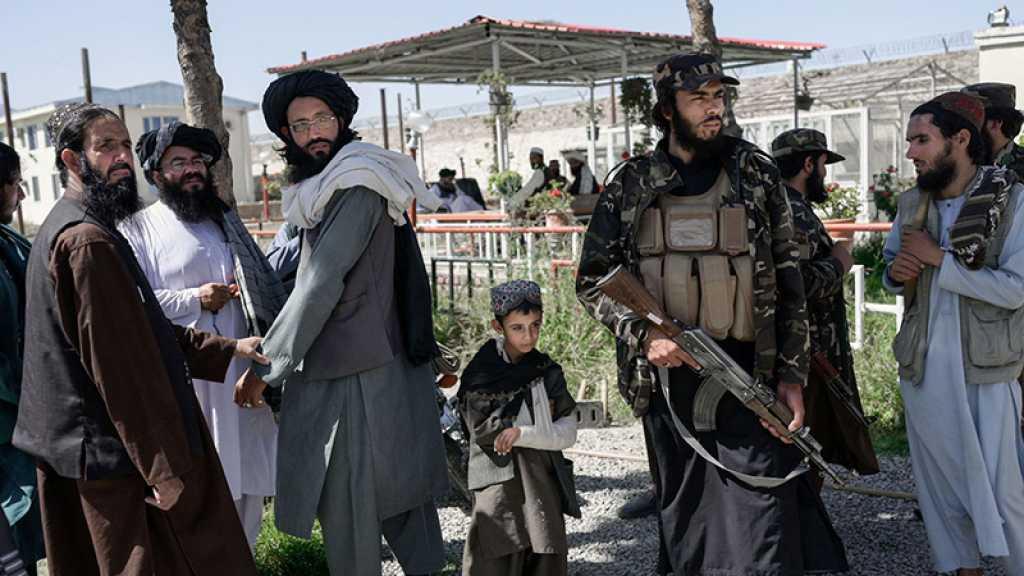 Afghanistan: l'ONU prolonge sa mission politique pour six mois, veut un exécutif «inclusif»