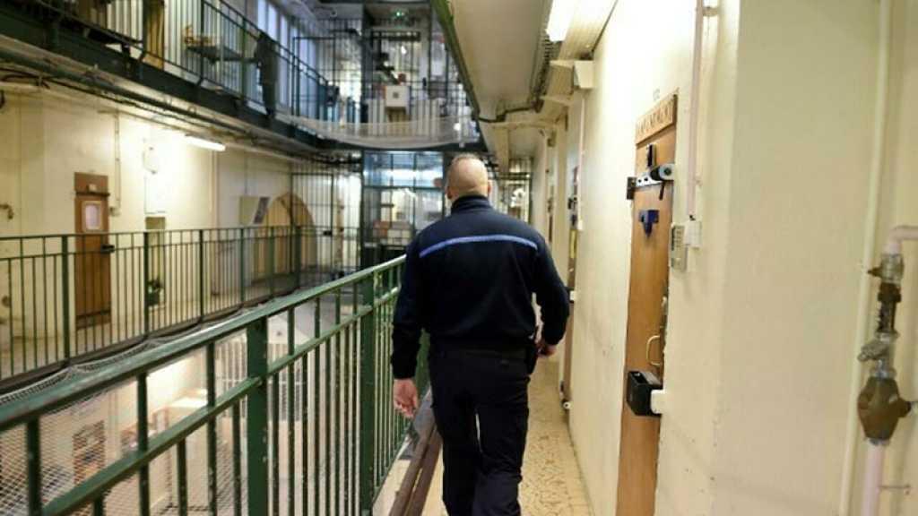 Surpopulation carcérale: la France rappelée à l'ordre par le Conseil de l'Europe