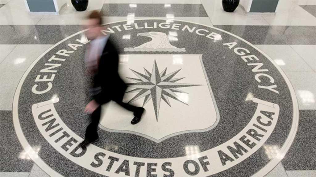 Quand la CIA s'associe à l'Ukraine pour générer des fake news sur les «mercenaires russes»