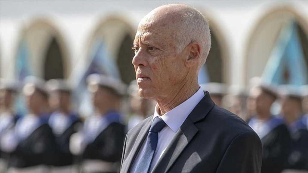 Tunisie: un nouveau chef du gouvernement sera nommé mais les mesures d'exception resteront en place